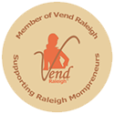 vendraleigh